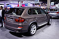 BMW X5 Xdrive40d - Mondial de l'Automobile de Paris 2012 - 006.jpg