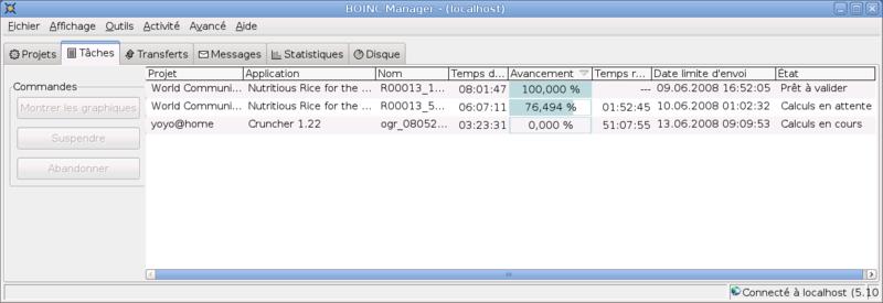 File:BOINC Manager-5.10.45-fr-Debian.png