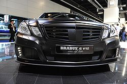 BRABUS EV12 One of ten 3.JPG
