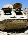 BTR-60PB wreck.jpg