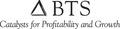 BTS Company Logo.tif