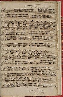 <i>Liebster Gott, wenn werd ich sterben</i>, BWV 8 church cantata by J.S. Bach