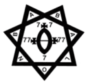 Babalon seal.png