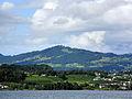 Bachtel - Feldbach-Kempraten - Zürichsee - Dampfschiff Stadt Rapperswil 2012-07-15 17-28-48 (P7000).JPG