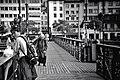 Backpacker (16776938345).jpg