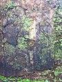 Backside of Megalithik monuments at Jaintapur, Sylhet.4.jpg