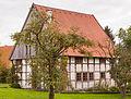 Bad-Salzuflen Ehrsen-Breden, Breder-Straße-4 206.jpg