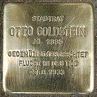 Bad Kissinger Stolpersteine-09.JPG