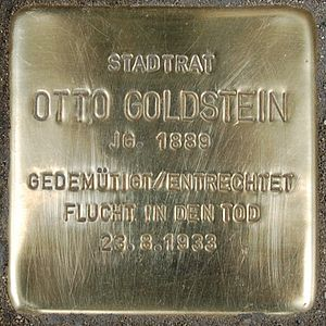 Bad Kissinger Stolpersteine-09.JPG