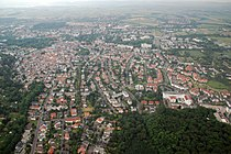 Bad Nauheim Aerial fg017.jpg