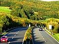 Bad Sobernheim-Steinhardt – Bundesstraße 41 - panoramio.jpg