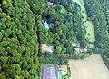 """Bad Sobernheim - ehemaliges Kurhaus """"Neues Leben"""" - panoramio.jpg"""