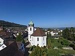 Bad Zurzach ref Kirche 0020.jpg