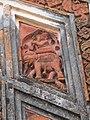 Badanagar - Terra-Cotta Temple-Decoration - panoramio (21).jpg