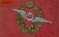 Badge Ottoman Air Force.png