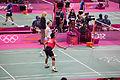 Badminton IMG 2568.jpg
