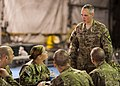 Bagram celebrates National Guard birthday 121213-A-GH622-449.jpg