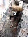 File:Bagrování příkopu.ogv