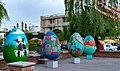 Baharestan Square, Tehran (28689751848).jpg