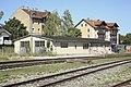 Bahnbetriebswerk lokwelt freilassing 10.jpg
