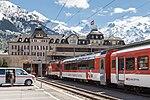 Bahnhof Engelberg.jpg