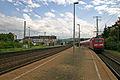Bahnhof Koblenz-Lützel 05 Bahnsteige.JPG
