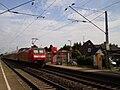 Bahnhof Rees-Millingen.jpg