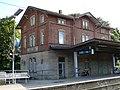 Bahnhofsgebäude Neustadt-Hohenacker.jpg