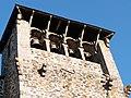 Baies campanaires du clocher de l'église.jpg