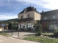 Balanod (Jura, France) - oct 2017 - 32.JPG