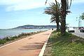 Balaruc-les-Bains étang Thau 1.JPG