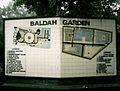 Baldha Garden 01.jpg