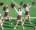 Baldwin Wallace Cheerleaders (7463631324).jpg