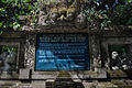 Bali – The Sacred Monkey Forest Sanctuary (2688751410).jpg