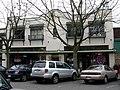 Ballard - Vik Apartments.jpg