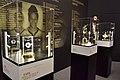 Ballon D'OR Awards, FIFA Museum, Zurich(Ank Kumar ) 06.jpg
