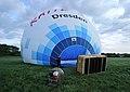 Ballonfahrt..2H1A3386ОВ.jpg