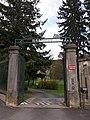 Balmont-Neuville - Portail.jpg