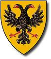 Balogh Coat of Arms.jpg