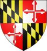 Baltimore baron CoA.png
