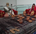 Baluch.museum.png