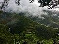 Banaue Rice Terraces, Ifugao, Mountain Province.jpg