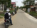 Banda Aceh, Banda Aceh City, Aceh, Indonesia - panoramio (42).jpg