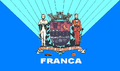 Bandeira franca.PNG