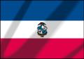 Bandera-San Miguel.png