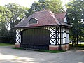 Bandstand - geograph.org.uk - 969052.jpg