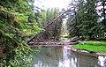 Banff Fenland Trek - panoramio.jpg
