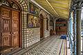 Bangalore Palace (14979225324).jpg