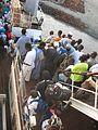 Banjul Ferry (5198513564).jpg
