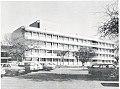 Bank of Botswana (1980s) Botswana History.jpg